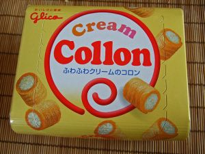 cream-collon-buscuits1